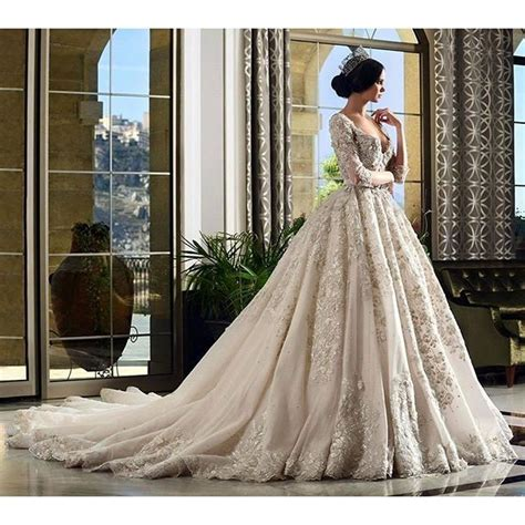 25 best ideas about royal wedding dresses on pinterest