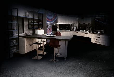 donna spiata in bagno grande fratello vip 2 2017 aran cucine casa pi 249 spiata