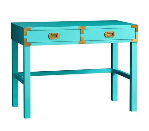 Kid Desks For Sale Pottery Barn Desks And Hutches On Sale That Are For Your Home Office