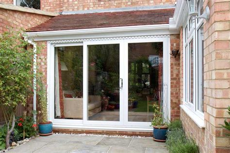 sliding patio doors sliding patio doors in greater keepout windows