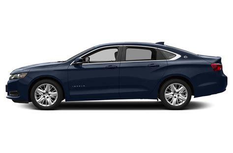 impala new new 2018 chevrolet impala price photos reviews safety