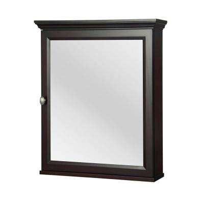 Design House Concord 30 X 30 Surface Mount Medicine Cabinet Framed Medicine Cabinets Bathroom Cabinets Amp Storage