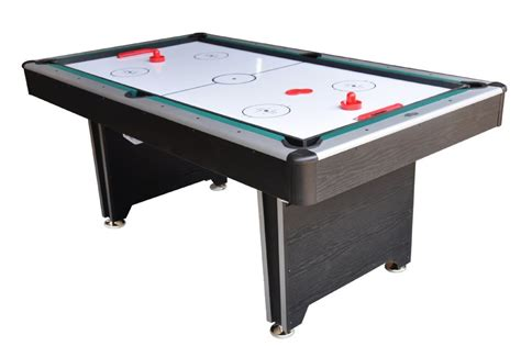 2 in 1 ping pong pool table berner billiards 3 in 1 multi game table pool hockey