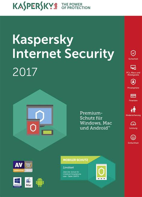 Resetter Kaspersky Total Security | kaspersky internet security 2017 reset activation code