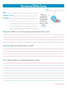 prayer journal printables printables by design