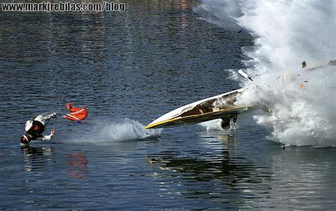 fast boat crash 2013 drag boat crashes from the archive my first ever