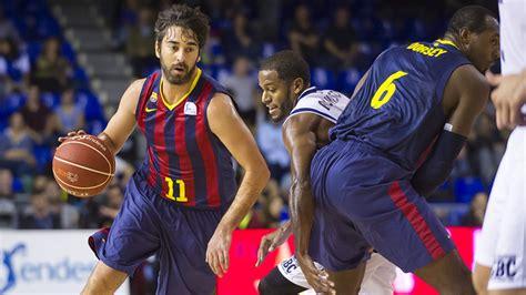 barcelona basketball fc barcelona lassa gipuzkoa basket 11 03 2013 fc