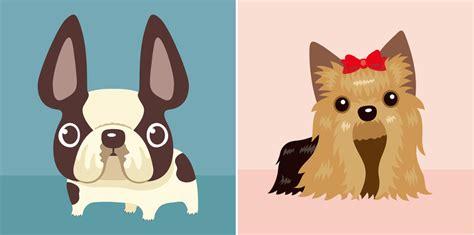 dog illustrations  toru sanogawa dog milk