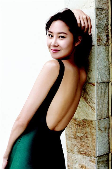 film korea gong hyo jin top 10 korean actresses according to the fans