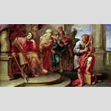 George Frideric Handel | 1280 x 720 jpeg 77kB