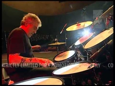 Snowflake Orangefreeze By Java Jazz steve gadd drum java jazz 2008