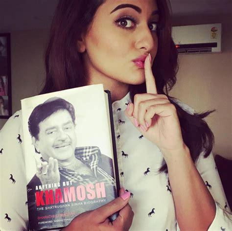 biography exle instagram why shatrughan sinha cried like a baby rediff com movies