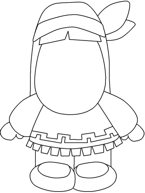 indian face coloring page native american coloring pages for children az coloring
