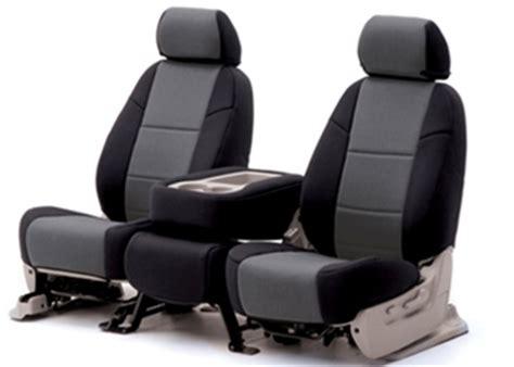 seat covers for ram 1500 premium seat covers dodge ram 1500 crew cab 2009 2010