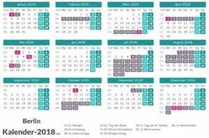 Kalender 2018 Ausdrucken Kostenlos Kalender 2018 Zum Ausdrucken Kostenlos