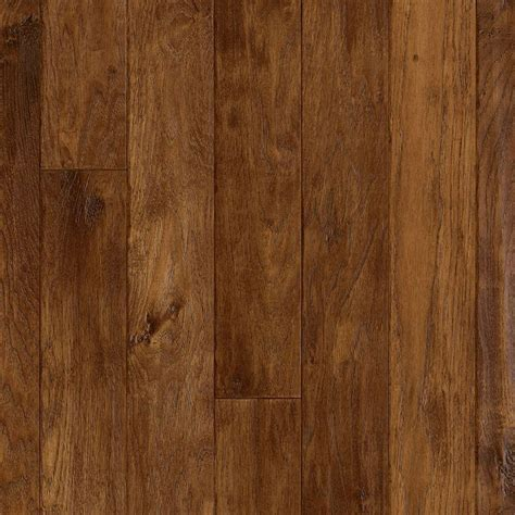 armstrong american scrape solid hickory 3 1 4 hardwood
