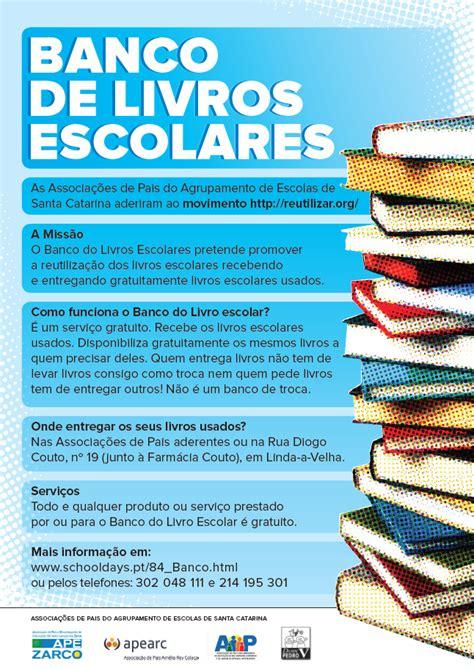 Calendario Escolar Da Fcul Apearc Banco De Livros Escolares