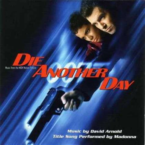 james bond 007 revisiting die another day den of geek soundtrack covers 300 349
