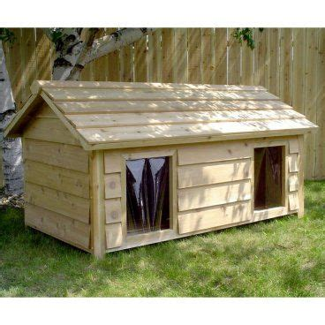 insulation for dog house best 25 insulated dog houses ideas only on pinterest insulated dog kennels heated