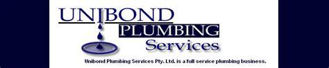 Essendon Plumbing by Plumber Essendon Unibond Plumbing Plumber Essendon