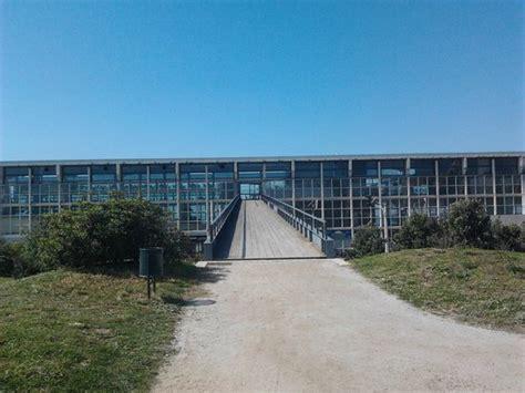 tripadvisor porto edificio transparente foto parque da cidade do porto