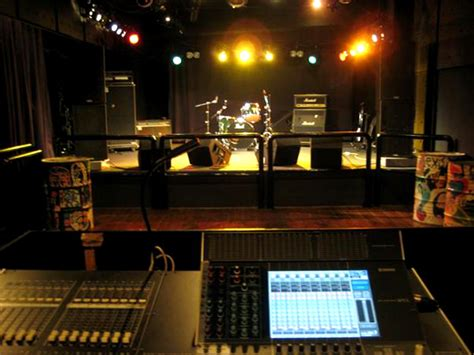 live house live house j フロアガイド アールエフcone