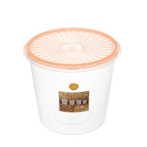 Dijamin Box Kontainer Container 5 Liter Serbaguna Shinpo sip 610 shinpo