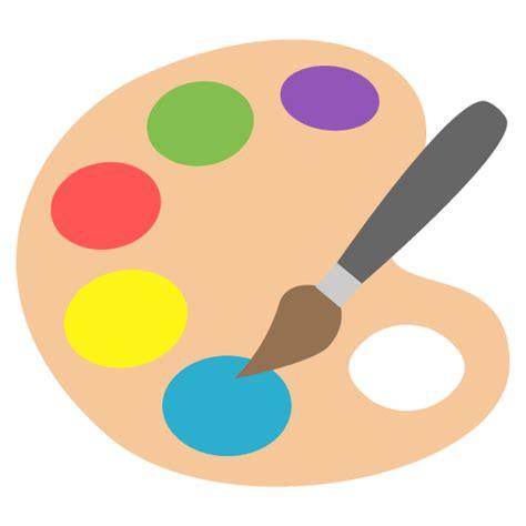 paint emoji list of emoji one activity emojis for use as facebook