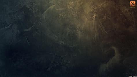 hd wallpapers pack desktop 1080p dark wallpapers group 80
