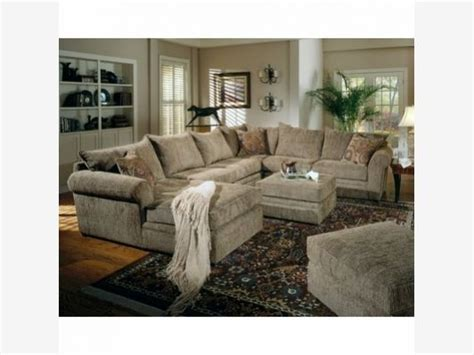 home decor on reclining sectional cabinet home