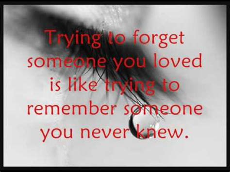 sad quotes about love life quotes pics01 april 2010