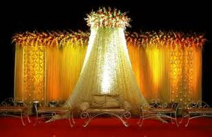 Wedding stage decoration ideas 2 trendy mods com