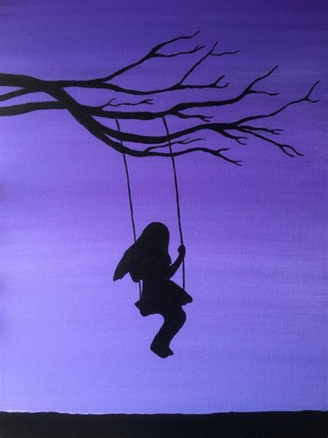 interested in swinging 17 best images about paintings for sale on pinterest map