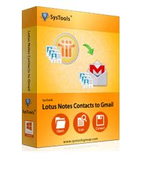 lotus notes to gmail order lotus notes contact to gmail