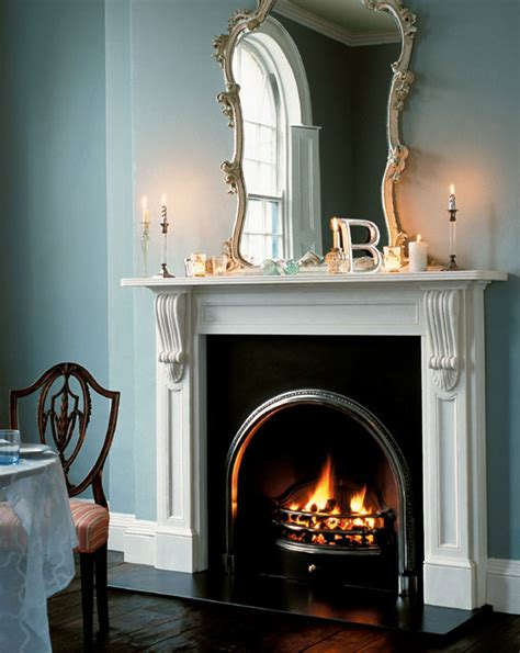 Mendip Fireplaces Bath by Products Mendip Fireplaces