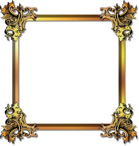 Photo Frame Bingkai Foto frames gallery bingkai poto gallery 12