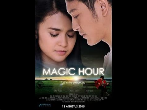 film magic hour part 7 film magic hour back song youtube