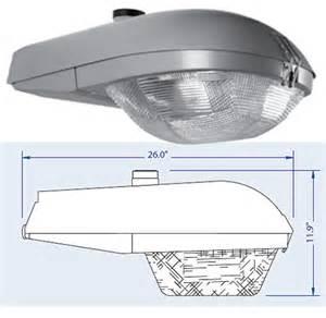 cobra light fixtures cobra light roadway lighting fixture 250w