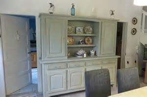 meubles de salle a patin 233 s tendance peinture et