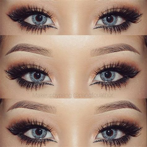 Cuci Gudang Make Ultimate Lash Mascara Maskara 10 best morphe 35u images on morphe 35u eye make up and make up looks