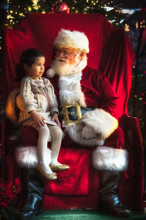 santa claus pictures incredible snaps