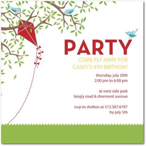 drakorindo fantastic invitation birthday party choice image invitation sle