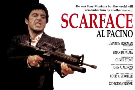 film gangster con al pacino scarface1932v1983 just another wordpress com site