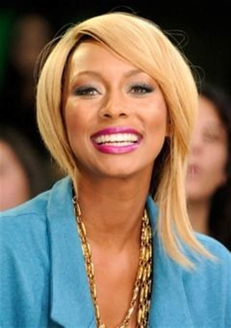 two toned asymetric bobs for black women pintrest 13 best a symmetric styles images on pinterest hair cut