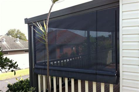 verandah awnings verandah drop cord and pully awnings alltone shutters