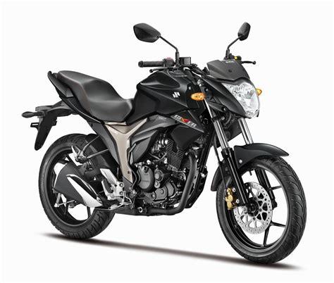 Suzuki Bikes Images Suzuki Gixxer Price Buy Gixxer Suzuki Gixxer Mileage