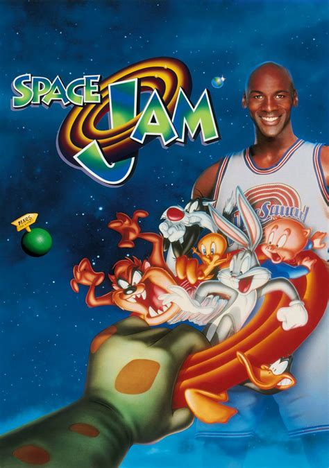 space jams space jam fanart fanart tv
