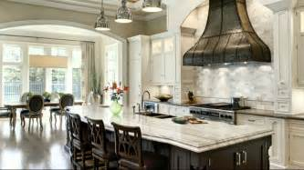 cool kitchen island cool kitchen island ideas