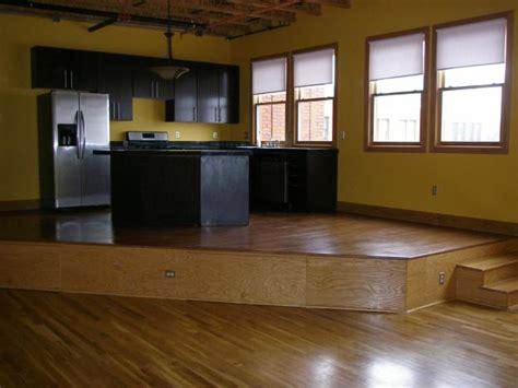 3 bedroom apartments in detroit 3 bedroom lofts detroit detroit lofts urban living update 3 bedroom apartments for