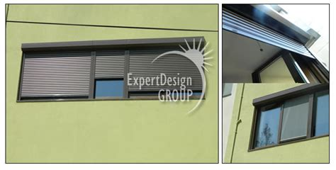 design expert forum jaluzele rulouri si rolete exterioare expert design group